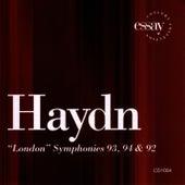 Haydn: