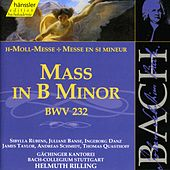 Mass In B Minor (2005) [3] by Johann Sebastian Bach