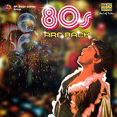 80s Are Back by Various Artists