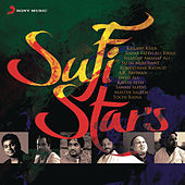 Sufi Stars by Various Artists