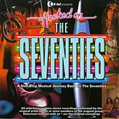 Hooked On The Seventies by Various Artists