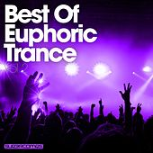 Best Of Euphoric Trance Vol. 2 - EP by Various Artists