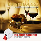 New Years Eve Dinner Lounge by Various Artists