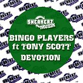 Devotion by Bingo Players