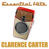 Essential Hits by Clarence Carter