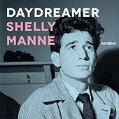 Daydreamer by Shelly Manne