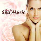 Best of Spa Music by Various Artists