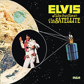 Aloha from Hawaii via Satellite (Legacy Edition) by Elvis Presley