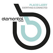 Everything Is Connected by Placid Larry