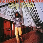 Big Ship by Freddie McGregor