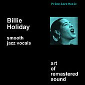 Smooth Jazz Ballads by Billie Holiday