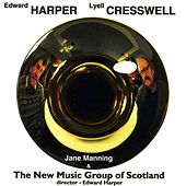 Cresswell, L. / Harper, E. by Various Artists