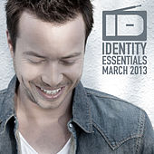 Sander van Doorn Identity Essentials (March) by Various Artists