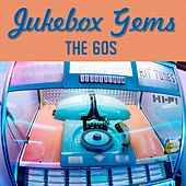 Jukebox Gems The 60s by Various Artists