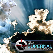 Istmo Supernal Collection Vol. 1 by Various Artists