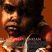 Be a Humanitarian - Single by Various Artists