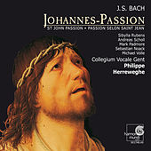 J.S. Bach: Johannes-Passion by Various Artists