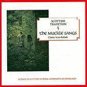 The Muckle Sangs by Various Artists