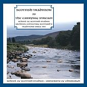 The Carrying Stream by Various Artists