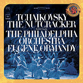 Tchaikovsky: The Nutcracker Ballet, Op. 71 (Excerpts) - Expanded Edition by Various Artists