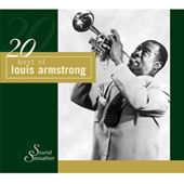 20 Best of Louis Armstrong by Louis Armstrong