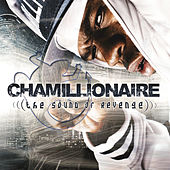 The Sound Of Revenge by Chamillionaire