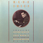 Blue Skies - Songs Of Irving Berlin by Bolcom & Morris