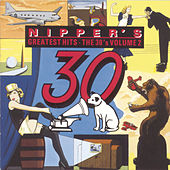 Nipper's Greatest Hits: The 30's Vol. 2 by Various Artists