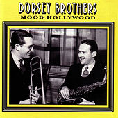 Mood Hollywood by Tommy Dorsey