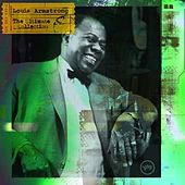 The Ultimate Collection by Louis Armstrong