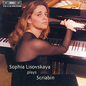 Sonata No. 4/Two Poemes, Op. 32 by Alexander Scriabin