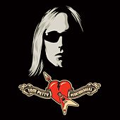 Born In Chicago/Red Rooster by Tom Petty