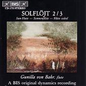 Solflojt 2/3 by Various Artists