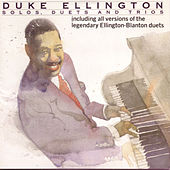 Solos, Duets & Trios by Duke Ellington