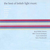 Best Of British Light Music by Various Artists