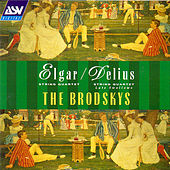 String Quartets by Various Artists