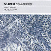 Die Winterreise by Franz Schubert
