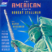 The American Flute  by Various Artists