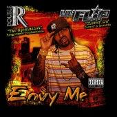 Envy Me by Lil' Flip