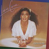 Anyone Can See by Irene Cara