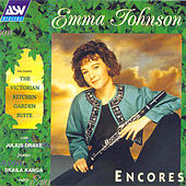 Emma Johnson - Encores by Various Artists