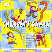 Childrens Games by Various Artists