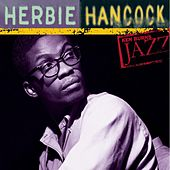Ken Burns Jazz by Herbie Hancock