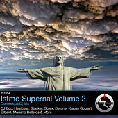 Istmo Supernal Collection Vol. 2 by Various Artists