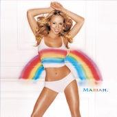 Rainbow by Mariah Carey