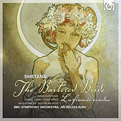 Bedřich Smetana: The Bartered Bride by Various Artists