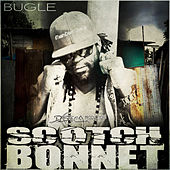 Scotch Bonnet - Single by Bugle