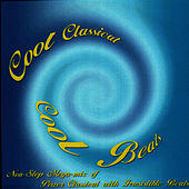 Cool Classical Cool Beats by David & The High Spirit