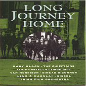 Long Journey Home by Various Artists