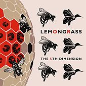 The 5th Dimension by Lemongrass